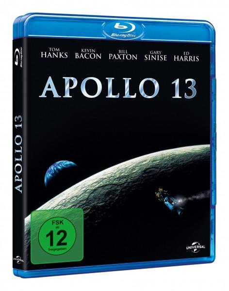 Apollo 13 (Blu-ray)