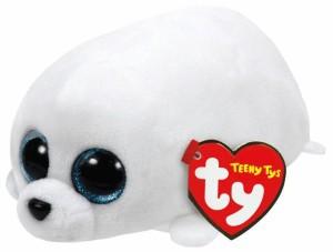 Teeny Ty´s - Slippery/Robbe ca. 10cm