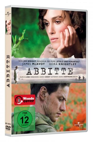 Abbitte (DVD)