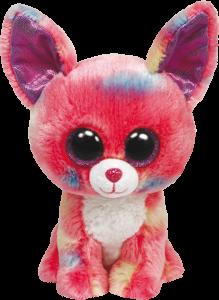 Beanie Boos Glubschi - Duchess/Cancun Chihuahua (ca.15cm)