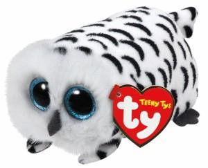 Teeny Ty´s - Schneeeule / Nellie ca. 10cm