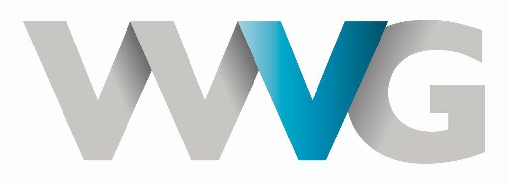 WVG Medien GmbH