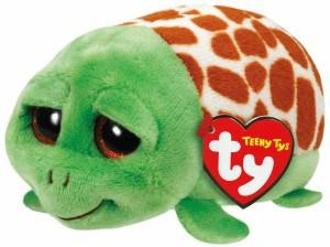 Teeny Ty´s - Schildkröte / Cruiser ca. 10cm