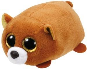 Teeny Ty´s - Braunbär / Windsor ca. 10cm