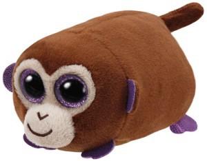 Teeny Ty´s - Affe / Monkey Boo ca. 10cm