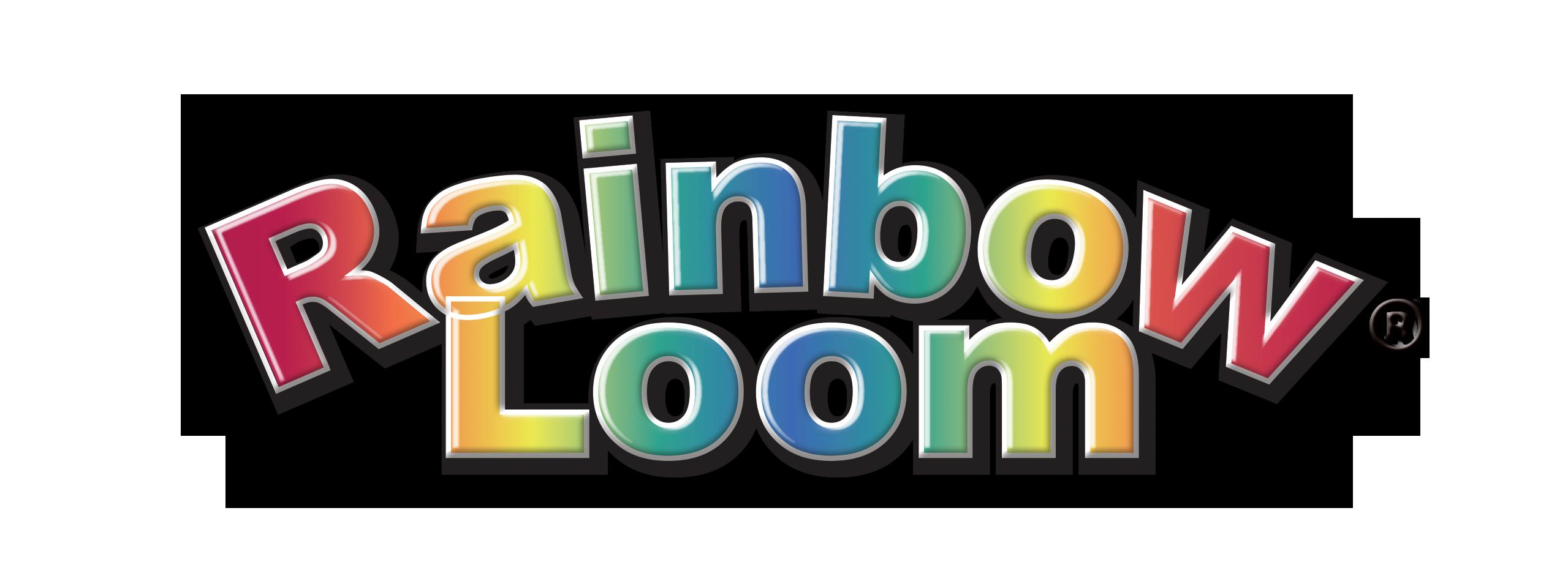 Rainbow Loom®