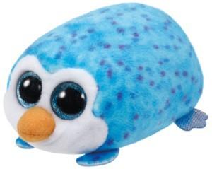 Teeny Ty´s - Pinguin blau / Gus ca. 10cm