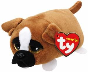 Teeny Ty´s - Diggs / Hund, ca.10cm