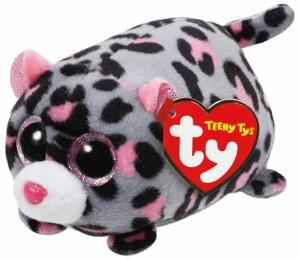 Teeny Ty´s - Leopard / Miles ca. 10cm
