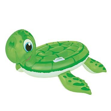 """Schwimmtier """" Schildkröte """""""